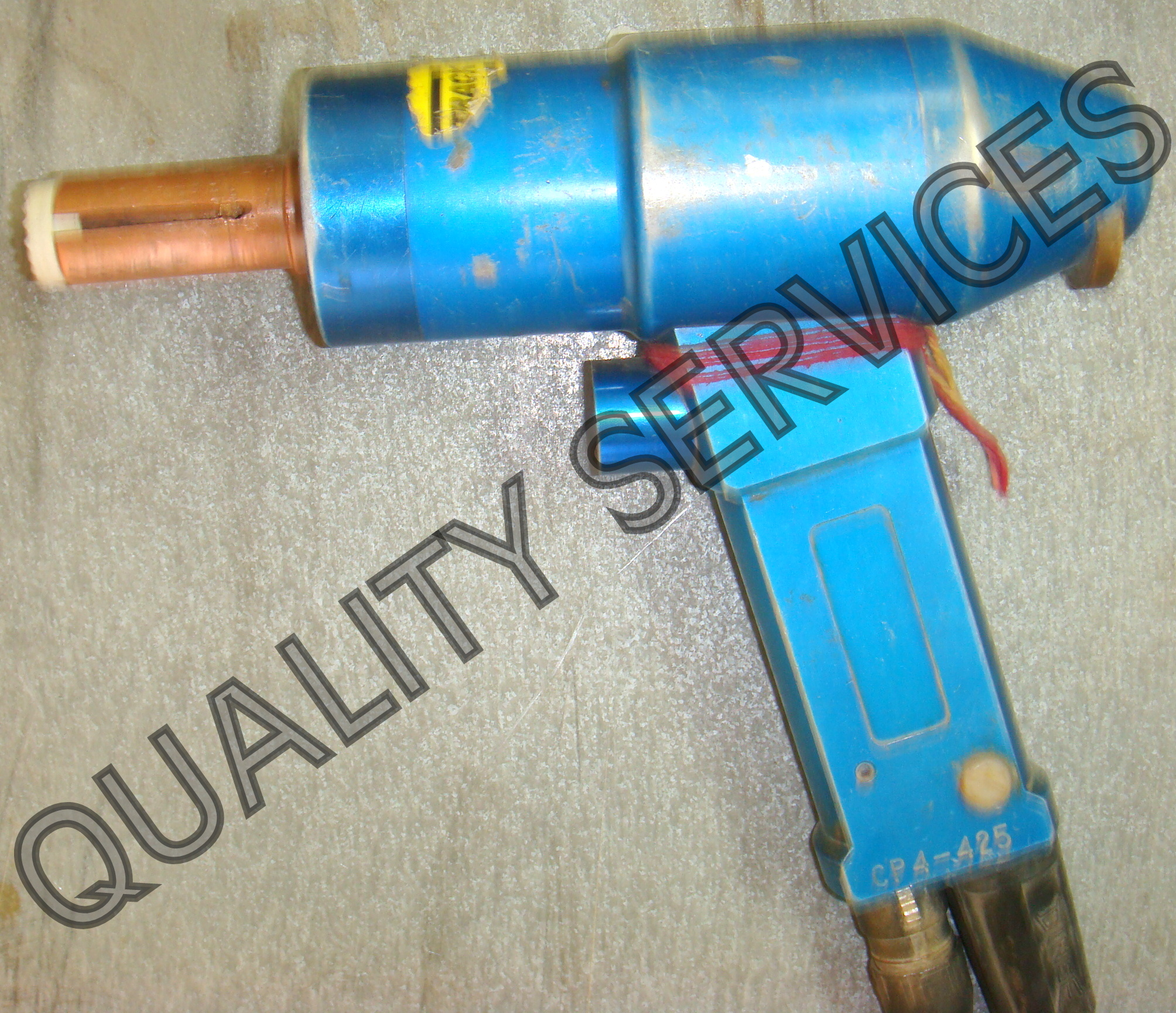 Quality Services Lenze Vfd Wiring Diagram Safetrack Make Pin Brazing Machine Gun